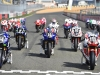 2015 00b Test 24h Le Mans 02021.jpg