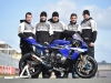 2015 00b Test 24h Le Mans 02132.jpg