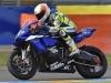 2015 00b Test 24h Le Mans 03659.jpg