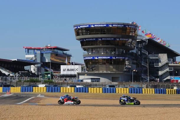 24 hodín Le Mans Online
