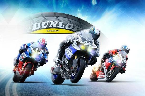 moto-2014