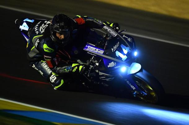 V portugalskom Estorile skončí sezóna MS Endurance 2019/2020